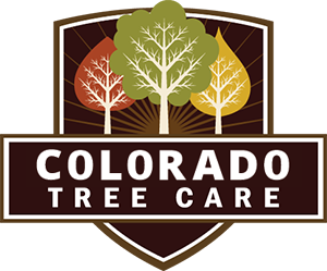 Mountain West Arbor Care